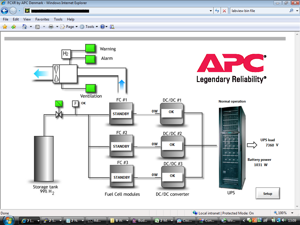 APC UPS LABVIEW DRIVER DOWNLOAD